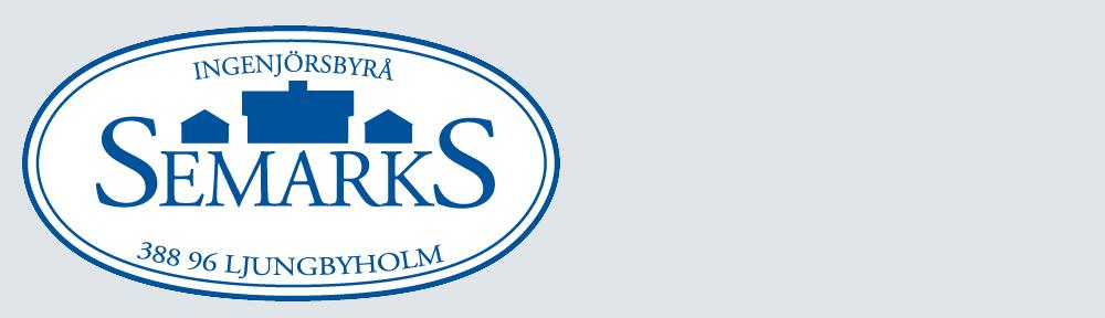 Semarks Ingenjörsbyrå